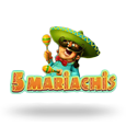 5 Mariachis by Habanero Systems