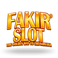 Fakir Slot by GAMING1