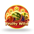 Fruity Wild by Booongo