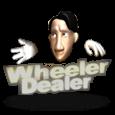 Wheeler Dealer by Slotland