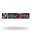Magic Tree by Reel Time Gaming