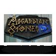 Asgardian Stones by NetEntertainment