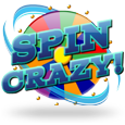 Spin Crazy by MicroGaming