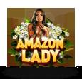 Amazon Lady by Skywind