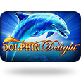 Dolphin Delight by Skywind