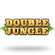 Double Jungle by Skywind