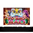 Fu Bao Bao by Skywind