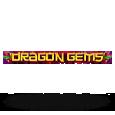 Dragon Gems by Skywind