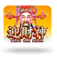 Ying Cai Shen by Skywind