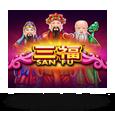 San Fu by Skywind