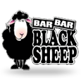 Bar Bar Black Sheep by MicroGaming