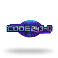 Code 243-0 by Spinmatic