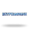 Egyptian Stone by Spinmatic