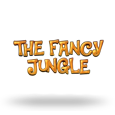 Fancy Jungle by Spinmatic