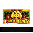 Chilli Heat by Pragmatic Play