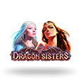 Dragon Sisters by Push Gaming