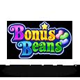 Bonus Beans by Push Gaming