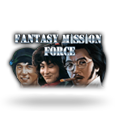 Fantasy Mission Force by Real Time Gaming