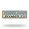 Love Island by Storm Gaming Technology