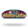 Monte Carlo by Storm Gaming Technology