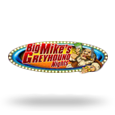 Big Mikes Greyhound Nights by Storm Gaming Technology