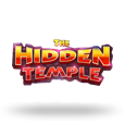 The Hidden Temple by Push Gaming
