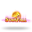 Star Fall by Push Gaming