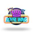 Royal Wins by Booming Games