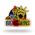 Big Apple Wins by Booming Games