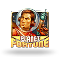 Planet Fortune by Play n GO