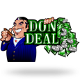 Don Deal by MicroGaming