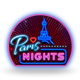 Paris Nights by Booming Games