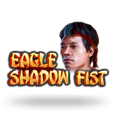 Eagle Shadow Fist by Real Time Gaming