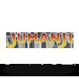 Jumanji by NetEntertainment