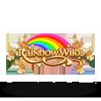 Rainbow Wilds by Iron Dog Studio