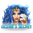 Oceans Secret by FUGA Gaming