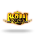 Elephant King by IGT