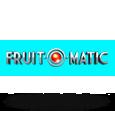 Fruit-O-Matic by FUGA Gaming
