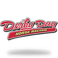 Derby Day Horse Racing by Playtech