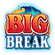 Big Break by MicroGaming