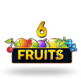 6 Fruits by SYNOT Games