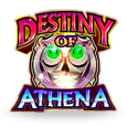 Destiny of Athena by Konami
