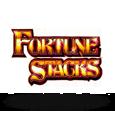 Fortune Stacks by Konami
