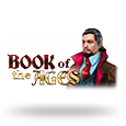 Book Of The Ages by Gamomat