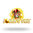 Jokers Five by SYNOT Games