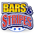 Bars and Stripes by MicroGaming