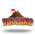Volcano by Red7Mobile