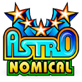 Astronomical by MicroGaming