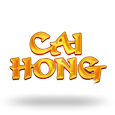 Cai Hong by Real Time Gaming