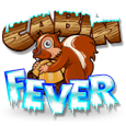 Cabin Fever by MicroGaming
